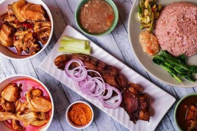 Restaurant Momo's MA Services In The Town By Authentic Nepalese Chefs